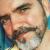 Avatar of Douglas Charles Cunha