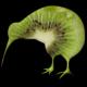 KillahKiwi's avatar
