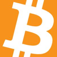 Bitcoin Schweiz News