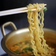 NoodleCandy