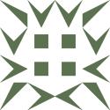 Immagine avatar per ingrid