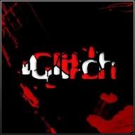 TkGlitch