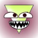 Avatar de hafitecidosdecoracoes