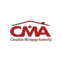 canadianmortgage
