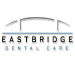 eastbridgedentl