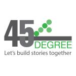 45 Degree Pvt. Ltd.