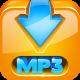 View save2mp3's Profile