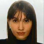 Carla Gil