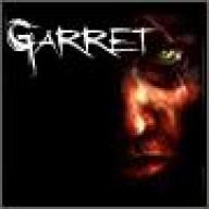 IGarret