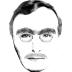 Ralf Stephan's avatar