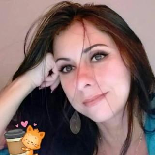 Cláudia Costa
