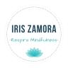 Iris Zamora