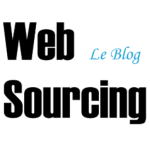 Portrait de Lionel - Websourcing.fr