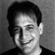 Darin Adler's avatar