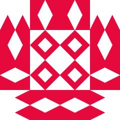 latifah.pres_180632 avatar image