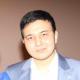 Marat Kalibekov's avatar