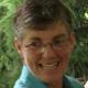 Martha J Fischer