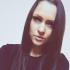 Natalia David