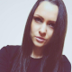 Nataliadavid118