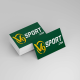 webv9sport