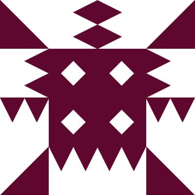 Cogent_Cognizer avatar