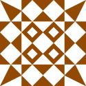 Immagine avatar per Crescenzo