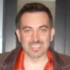 Photo of Pierre Zarokian