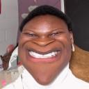 Oluwatomini Ola