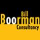 Bill Boorman