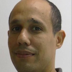 Mauricio Schiezaro