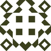 gravatar for huangziyan11111