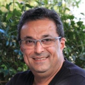 Hamid Malek Zadeh