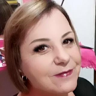 Fernanda Tomaz