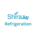 fridgerepairsadelaide