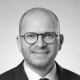 DDr. Marcel Lötscher