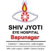 shivjyotieyehospital