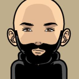 patrick_westphal