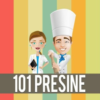 101 Presine