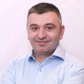 Gabriel Marculescu