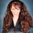Dr. Jessica Tommasi avatar image