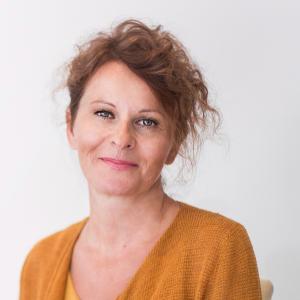 Silvia Horecka
