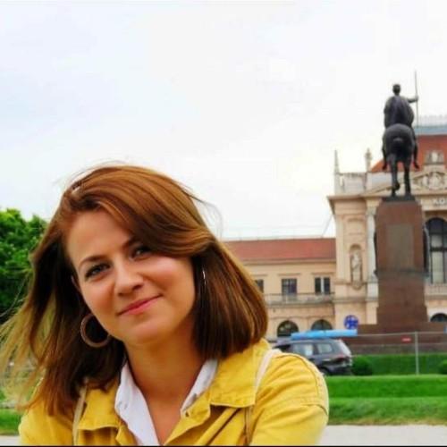 Doris Kezic
