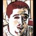 Darren Cunningham avatar