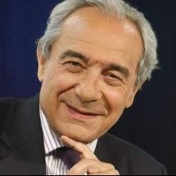 avatar for Bernard Debré