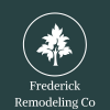 Frederick Remodeling Co's picture