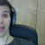 mimes70 profile image