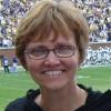 Josie Setzler