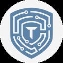 Tracwire, Inc.
