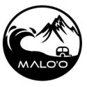Avatar of malooracks