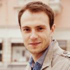 Photo of Aldrich